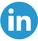 LinkedIn footer link