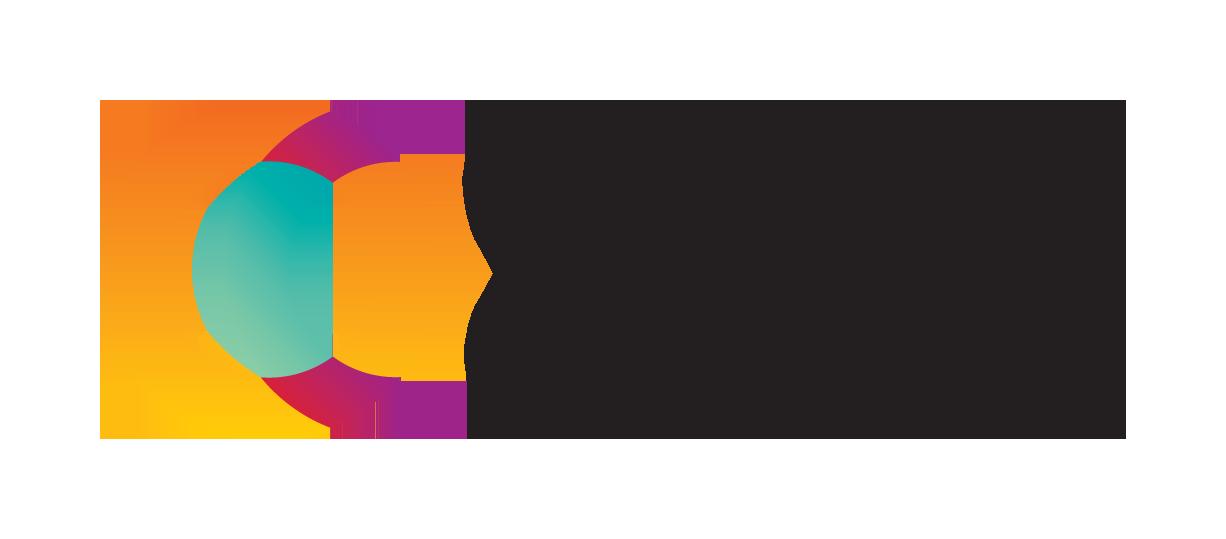 Official Ontario Creates Logo